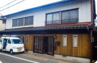 門司区/下関市