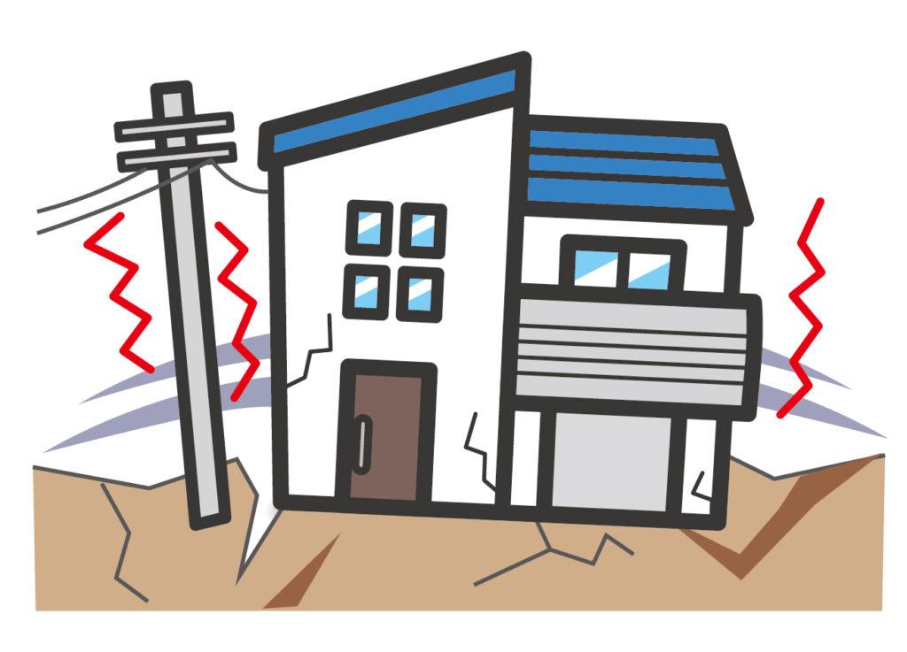 白アリ対策と営繕工事について