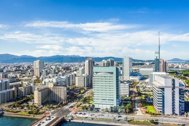 福岡でシロアリ駆除業者を選ぶポイント