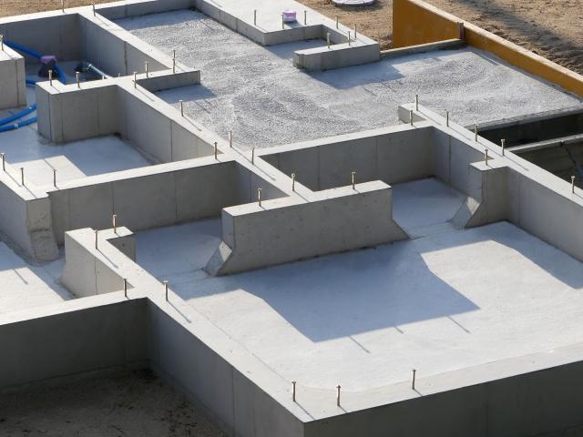住宅の基礎構造によって違う?シロアリ被害との関連性を知ろう